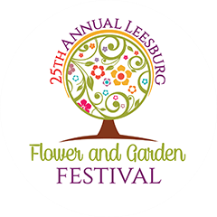 Leesburg Flower & Garden Festival @ Downtown: King, Market, and Cornwall Street | Leesburg | Virginia | United States