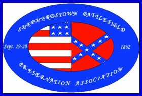 154th Anniversary of the Battle of Shepherdstown Tour