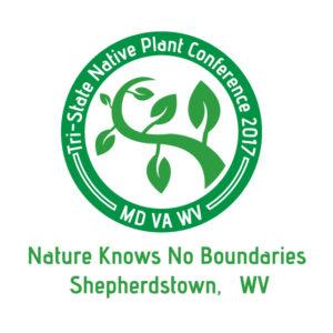 Nature Knows No Boundaries @ National Conservation Training Center | Shepherdstown | West Virginia | United States