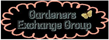 Gardeners Exchange Group